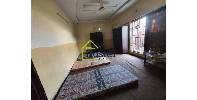 Ar Rehman Group of hostels hostel image
